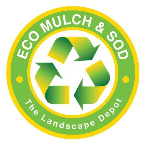Eco Mulch and Sod